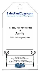 WEB-MakerTag_AnnieAnderson