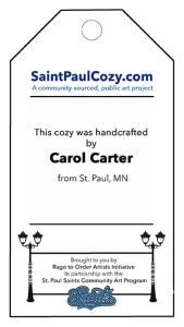 WEB-MakerTag_CarolCarter