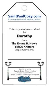 WEB-MakerTag_Dorothy-YMCAknitters