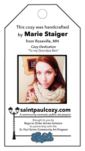 WEB-MakerTag_MarieStaiger