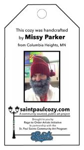 WEB-MakerTag_MissyParker