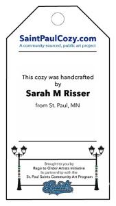 web-MakerTag_SarahRisser