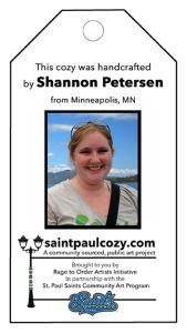 WEB-MakerTag_ShannonPeterson