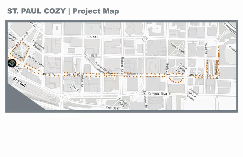 StPaulCozy_ProjectMap