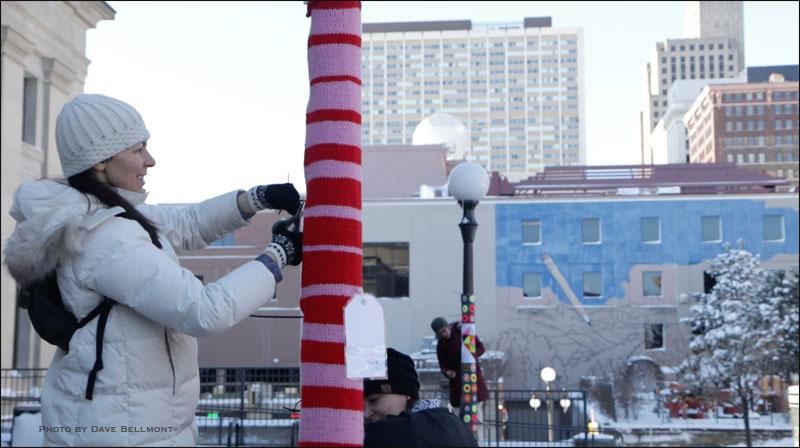 01-23-18_Tara-Rachel-Kat