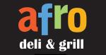 afro-logo