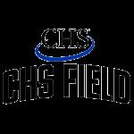 chs-field