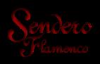 Logo300dpi4x6_1