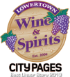 lowertown-wine-and-spirits-logo-CP