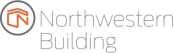 nw_building_logo