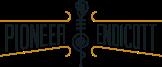 PE_Main_Logo_CMYK