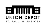 Union-Depot-straight-on-black_Web