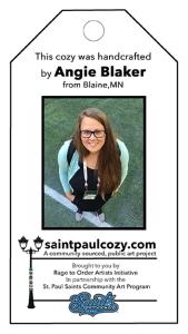 WEB-MakerTag_AngieBlaker