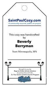 WEB-MakerTag_BeverlyBerryman