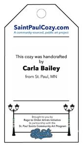 WEB-MakerTag_Carla Bailey