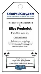 WEB-MakerTag_EliseFredrick