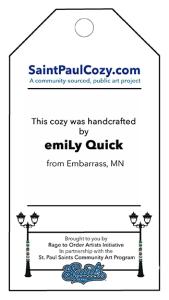 WEB-MakerTag_EmilyQuick