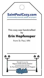 WEB-MakerTag_ErinHopfensper