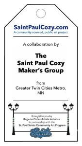 WEB-MakerTag_Generic-Colaboration