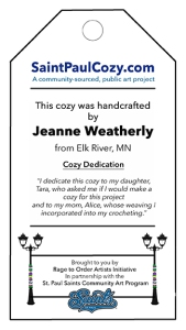 WEB-MakerTag_JeanneWeatherly