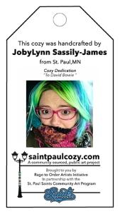 WEB-MakerTag_JobyLynnSassilyJames