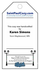WEB-MakerTag_KarenSimons