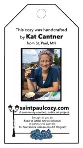 WEB-MakerTag_KatCantner