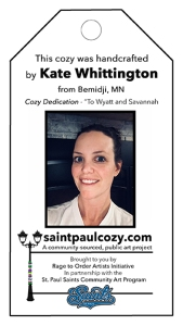 WEB-MakerTag_KateWhittington