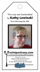 WEB-MakerTag_KathyLewinski