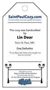 WEB-MakerTag_LinDear