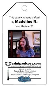 WEB-MakerTag_MadelineNorton