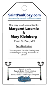 WEB-MakerTag_MargaretLaramie-MaryKeinberg