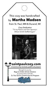 WEB-MakerTag_MarthaMadsen