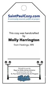 WEB-MakerTag_MollyHarrington