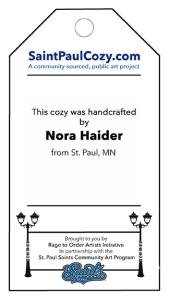 WEB-MakerTag_NoraHaider