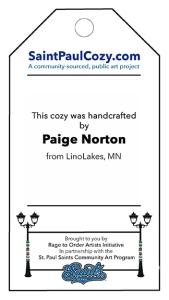 WEB-MakerTag_PaigeNorton