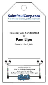 WEB-MakerTag_PamLipe