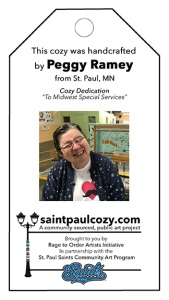 WEB-MakerTag_PeggyRamey-MSS