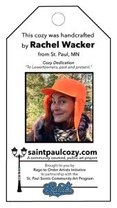 WEB-MakerTag_RachelWacker.-C1psd