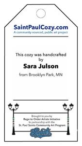 web-MakerTag_SaraJulson