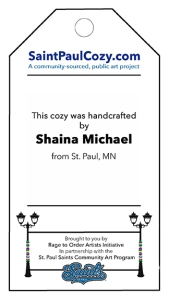 WEB-MakerTag_Shaina Michael