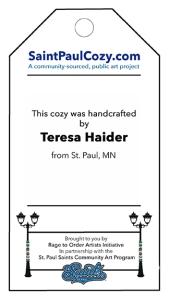 WEB-MakerTag_TeresaHaider