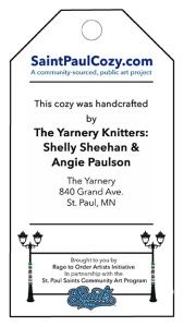 WEB-MakerTag_Yarnery