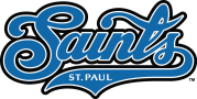8779_st_paul__saints-primary-2006