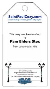 web-makertag_pamehlersstec