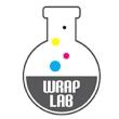 wrap lab logo